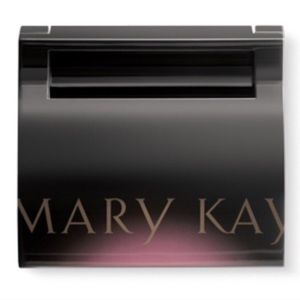 ❗️Mary Kay Compact (unfilled)